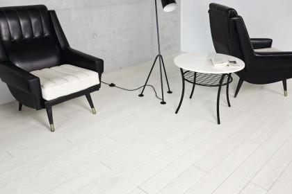 kaindl palena fehér laminált padló