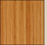 vertikális bambusz parketta