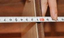 laminált padló vastagsága