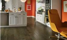 laminált padló konyhába