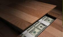 olcsó laminált padló