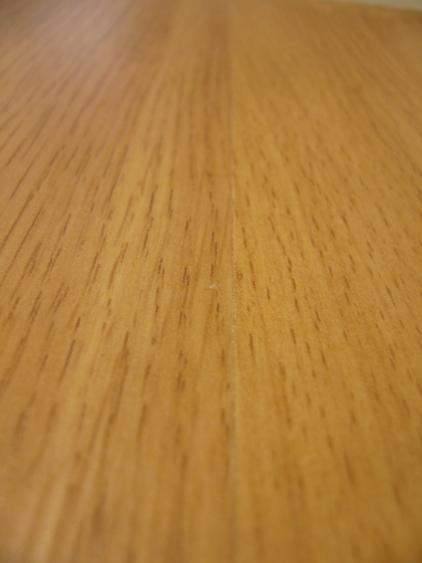 hagyományos élű laminált padló