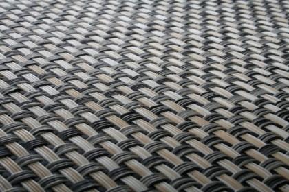 magic floor szövött vinil padló