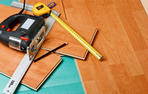 toolsforlayinglaminate
