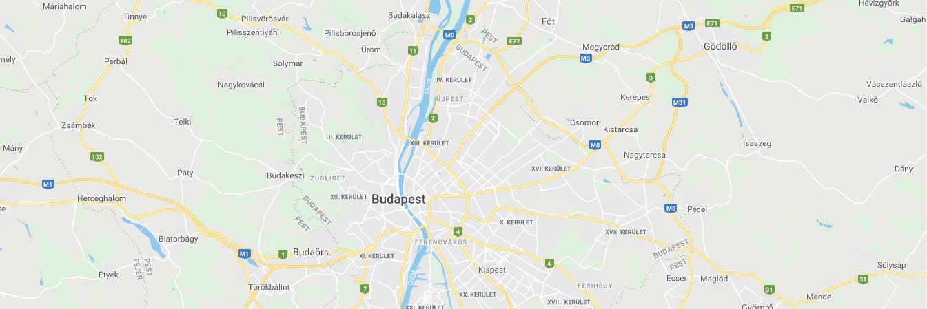 parkettázás budapesti lefedettséggel