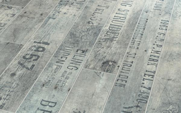 parador laminált padló